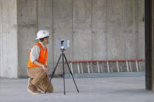 trimble_tx5_3d_laser_scanner
